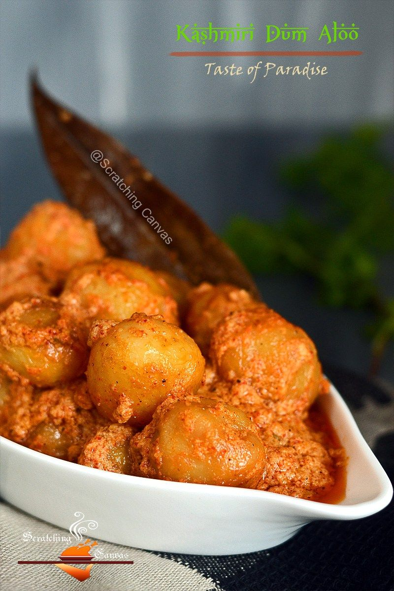pin on curry on hebbar s kitchen recipes dum aloo id=29383