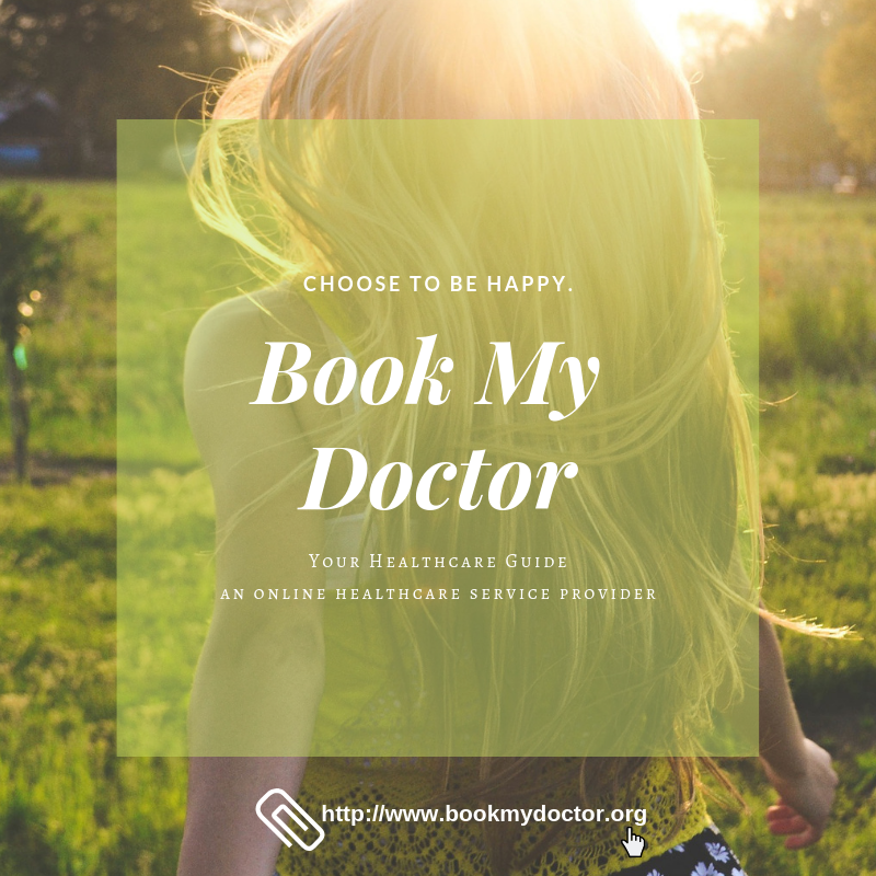 Pin on Book My Doctor