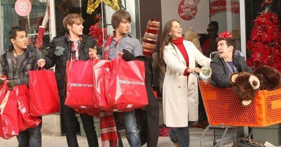 natale beautiful christmas big time rush - Big Time Rush Beautiful Christmas