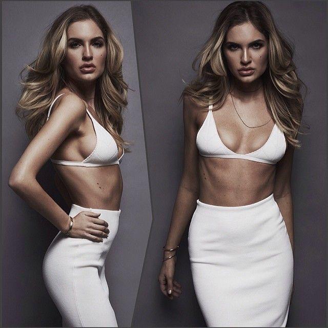 Sexy Alyse Laurent  nude (22 images), Twitter, bra