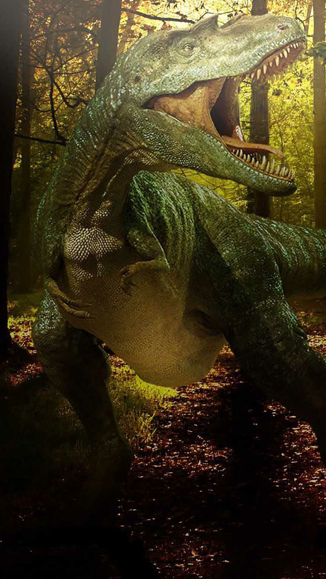 Indominus Rex Jurassic World Image World Images Jurassic Park World Jurassic World