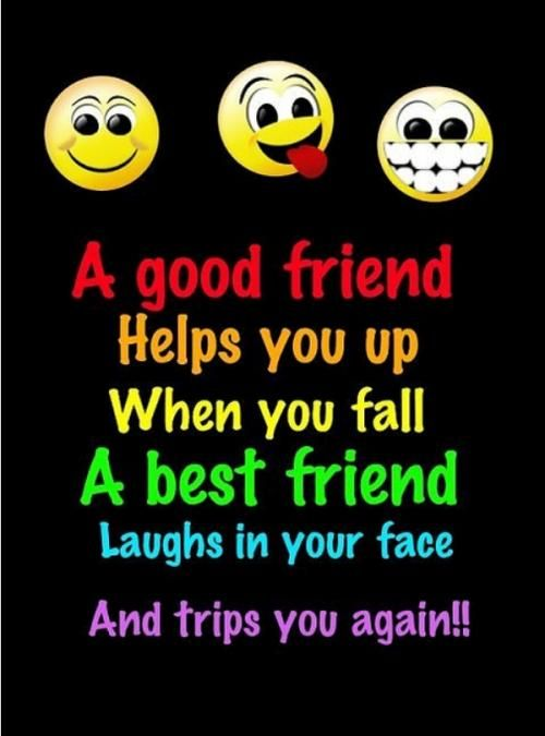Its True Friends Quotes Best Friendship Quotes Friends Quotes Funny