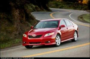 Pin By Melanie Hagopian On Cars Toyota Camry Toyota Used Cars
