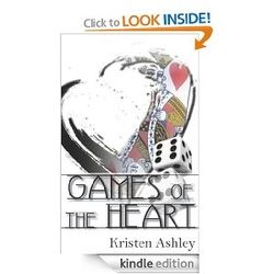 Games Of The Heart The Burg Series By Kristen Ashley 4 5 Stars 1 99 Free Romance Kindle Books Kindle Deals Fr Kristen Ashley Books Kristen Ashley Books