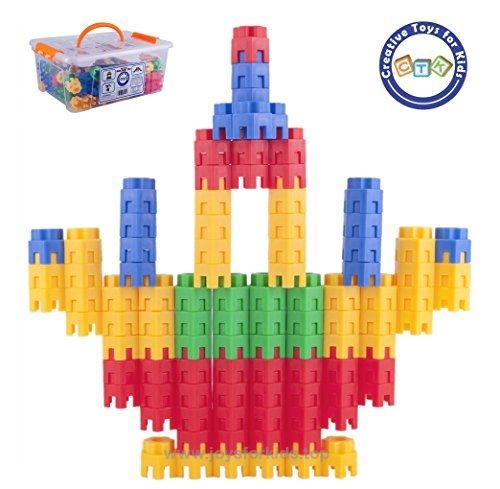 CTK Building Block Set – Best Boys & Girls Toy Ages 3 4 5 & 6 years old – Fun Creative STEM Educational Toy 3 – 4 year old kids & up – Birthday Gift Toy for 3-6. Toy for 3 year old Boys & Girls & up BUY NOW     $34.99      PARENTS | PRESCHOOL & ELEMENTARY SCHOOL TEACHERS | DAY CARES | NANNIES    Pieces in the CTK 144 Piece Future Builders Set ..  http://www.joysforkids.top/2017/03/17/ctk-building-block-set-best-boys-girls-toy-ages-3-4-5-6-years-old-fun-creative-stem-educatio..