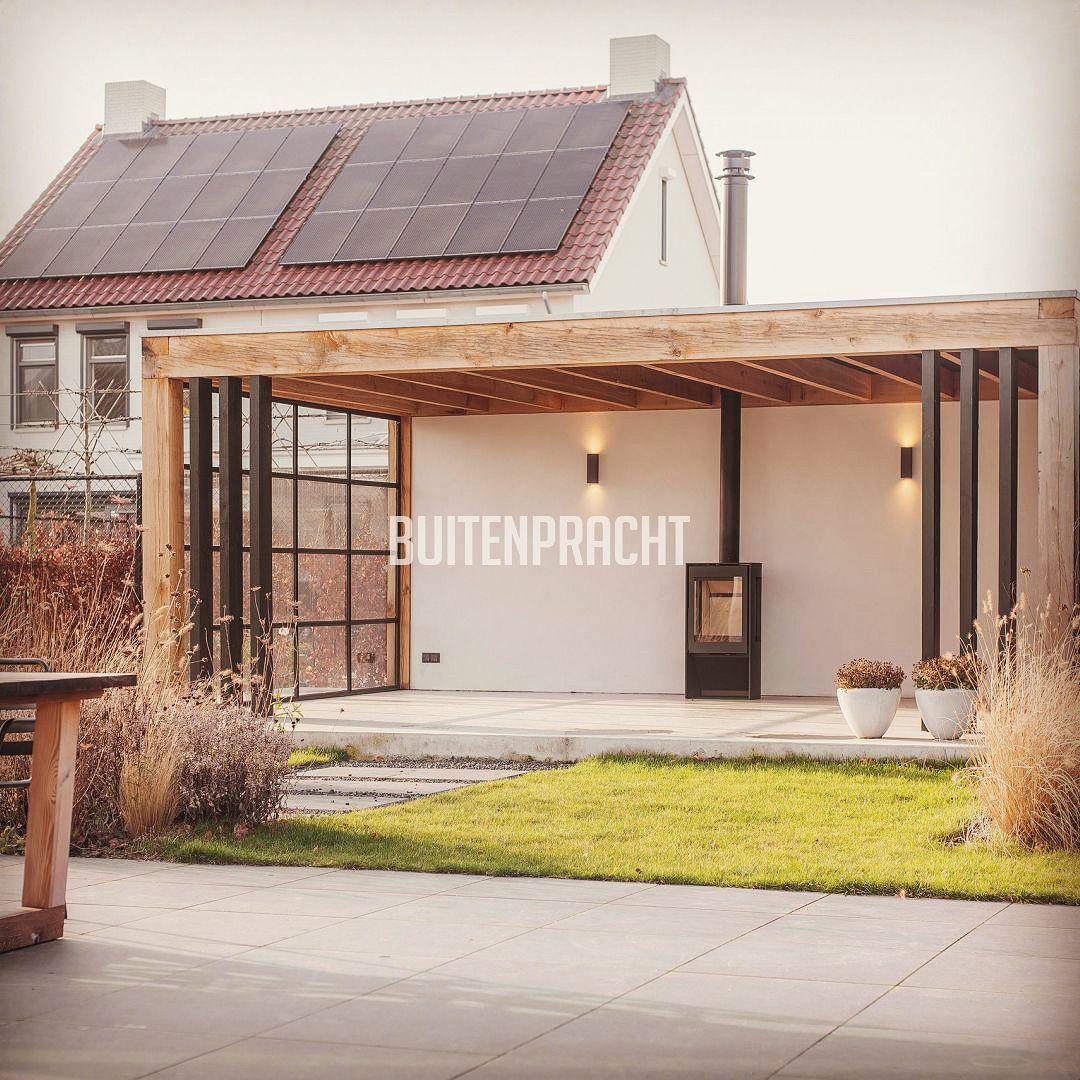 Photo of BUITENPRACHT WOODBOUW  HOVENIERS BARNEVELD – #barneveld #buitenpracht #houtbouw …,  #BARNE…