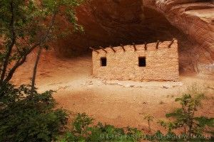 The Dollhouse Ruin On The Colorado Plateau Landscape 5 Pinterest