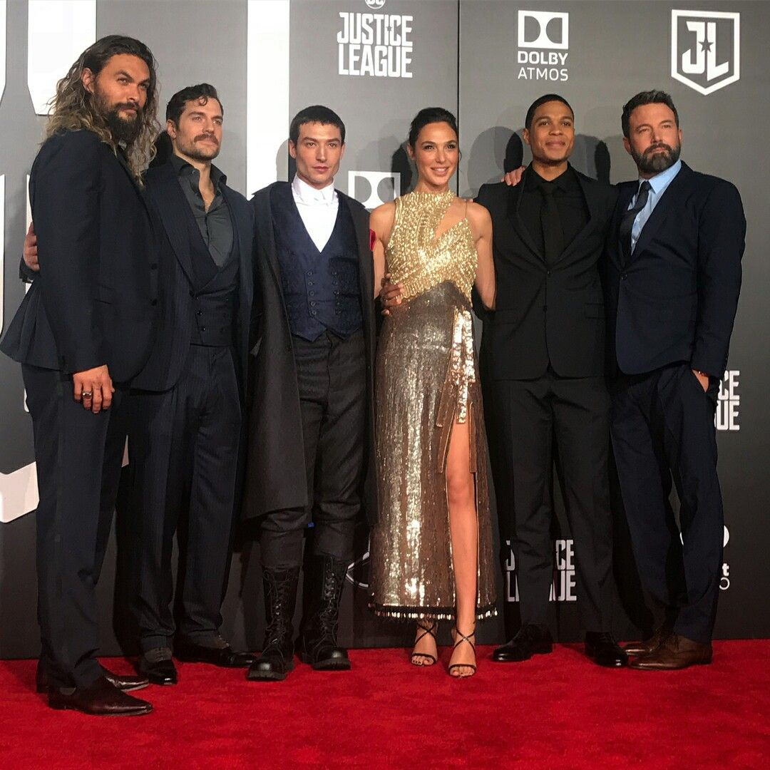 Actors Ben Affleck Amber Heard Henry Cavill And Jason: Pin By Lola Cokacola On Others