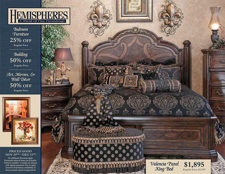 hemispheres  a world of fine furnishings  remodel