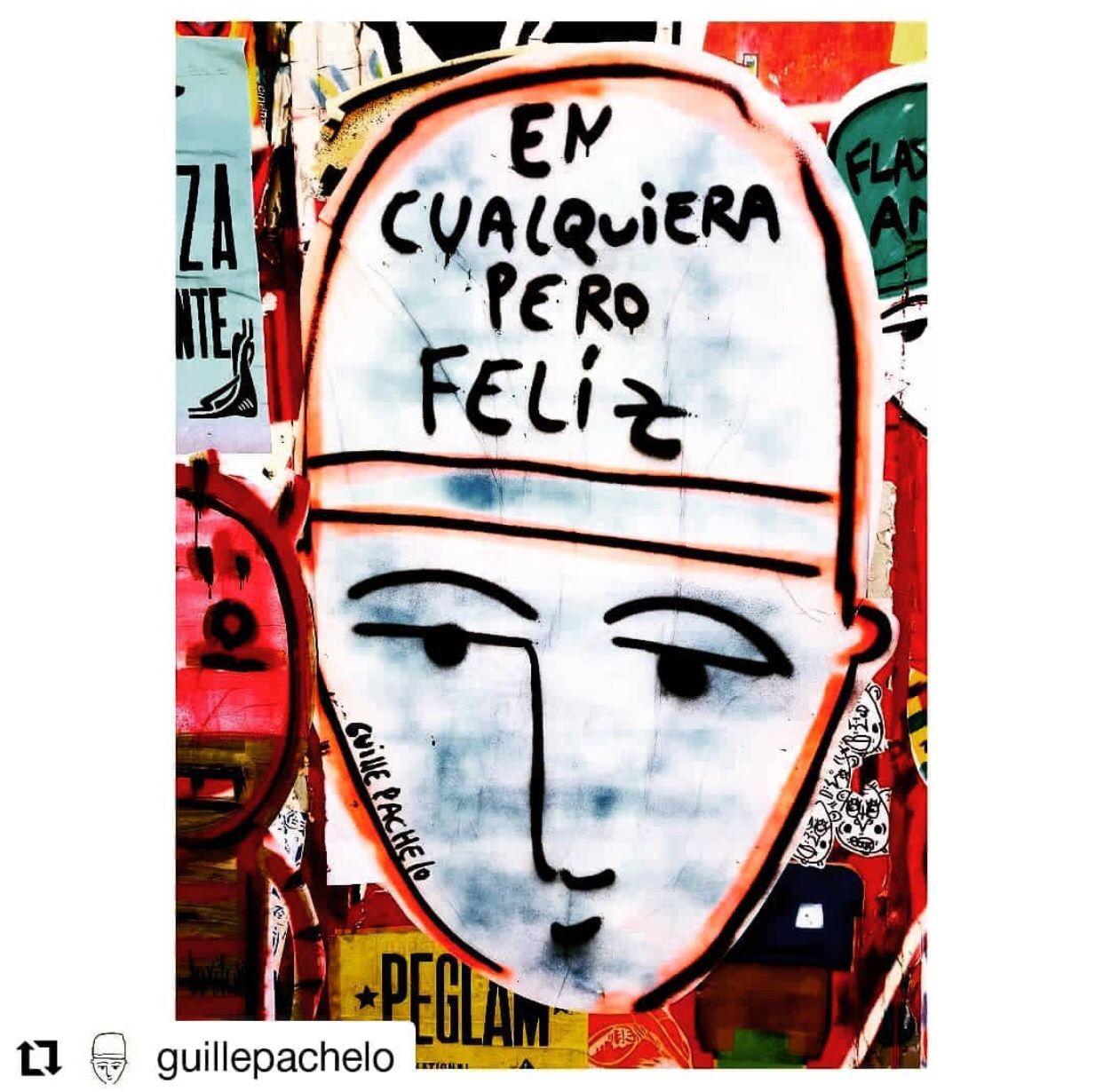 Pin de Carla Arias 🌙🌪 en ve Citas de arte, Callejeros