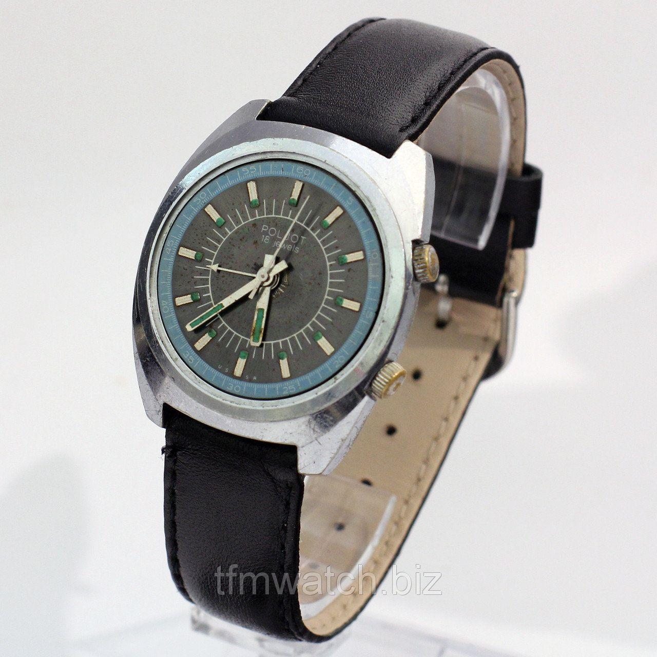 Ссср скупка часов цены будильников часы полет будильник ссср продам