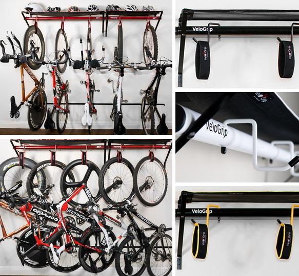 Http Velogrip Com Home Wp Content Uploads 2012 04 Home Storage Racks Png Vertical Bike Storage Bike Storage Bicycle Storage