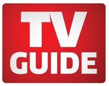 Tvguide App Reviewed Tv Guide The Last Ship Tv App