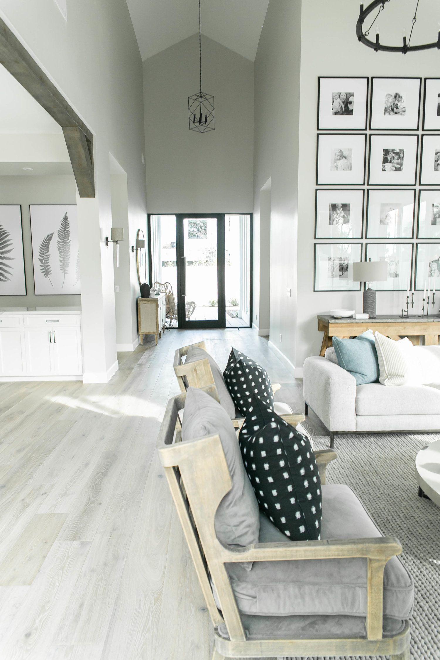 BrieBellaProject   Living room scandinavian, Living room designs ...