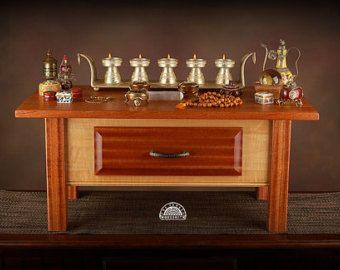 Sgabello Meditazione ~ Oltre fantastiche idee su meditazione altare su