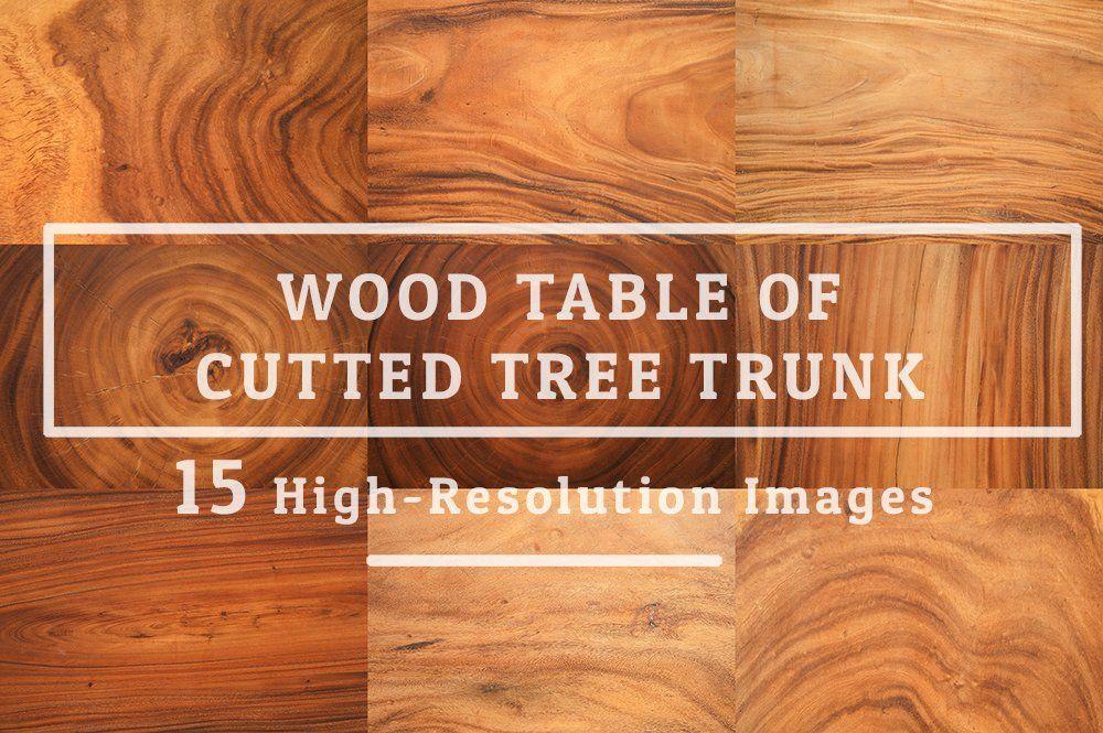 70 Wood Texture Background Set 08 Texture#Set#Wood #affiliate #woodtexturebackground 70 Wood Texture Background Set 08 Texture#Set#Wood #affiliate #woodtexturebackground