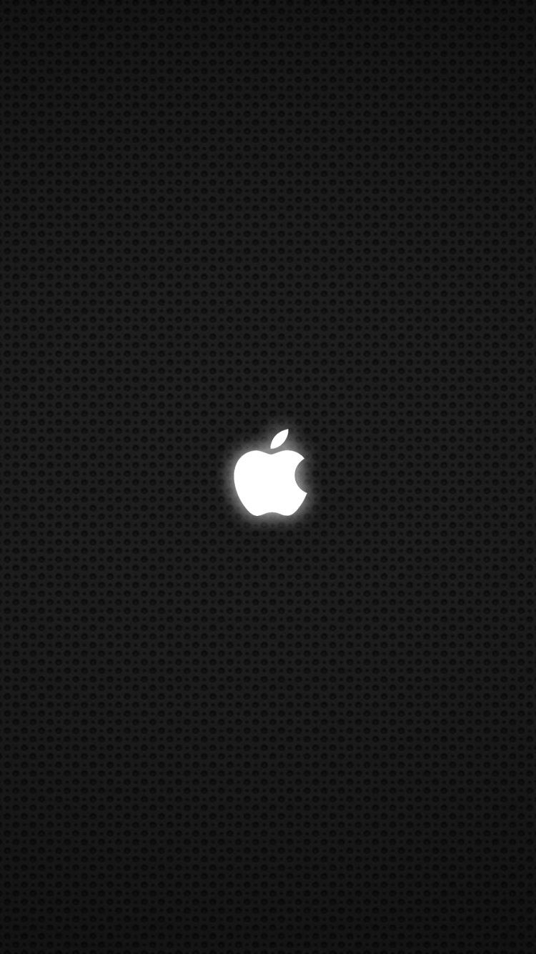 Pin By Brave Lord On My Apple Logos Apple Logo Wallpaper Iphone