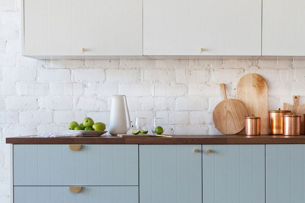 Brick Underground Hack Your Ikea Cabinets With These Custom Pieces For A More Up Kitchen Cabinet Doors Only Ikea Kitchen Cabinets Glass Kitchen Cabinet Doors