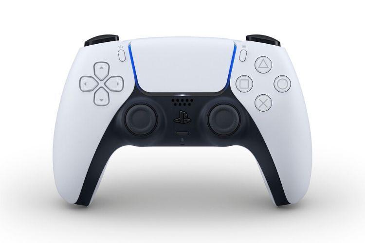 قد لا تكون سوني مستعدة لعرض وحدة التحكم الخاصة بها للجيل التالي من جهاز الألعاب Playstation 5 المعروف باس Controller Design Game Controller Newest Playstation