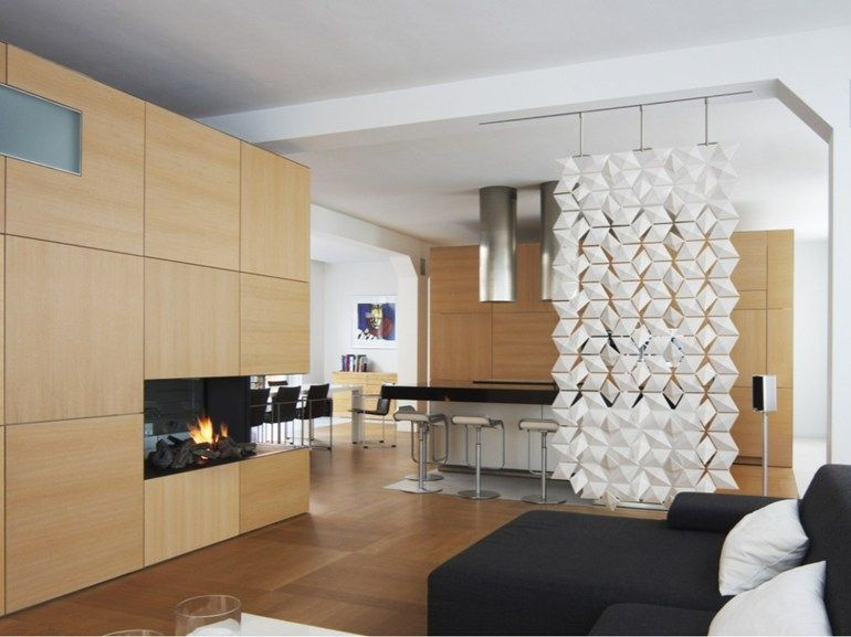 Room Divider Kast : Cheap and easy cool tips room divider kast closet ideas