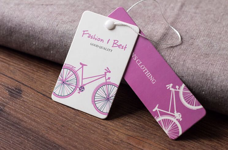 35 Clothing Tags ideas clothing tags tags clothes