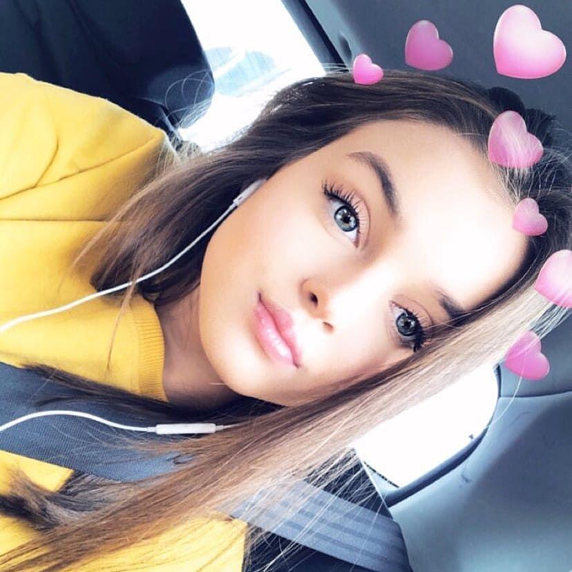 Lena bei Twitter, Instagram und Snapchat [Archiv] Seite 78