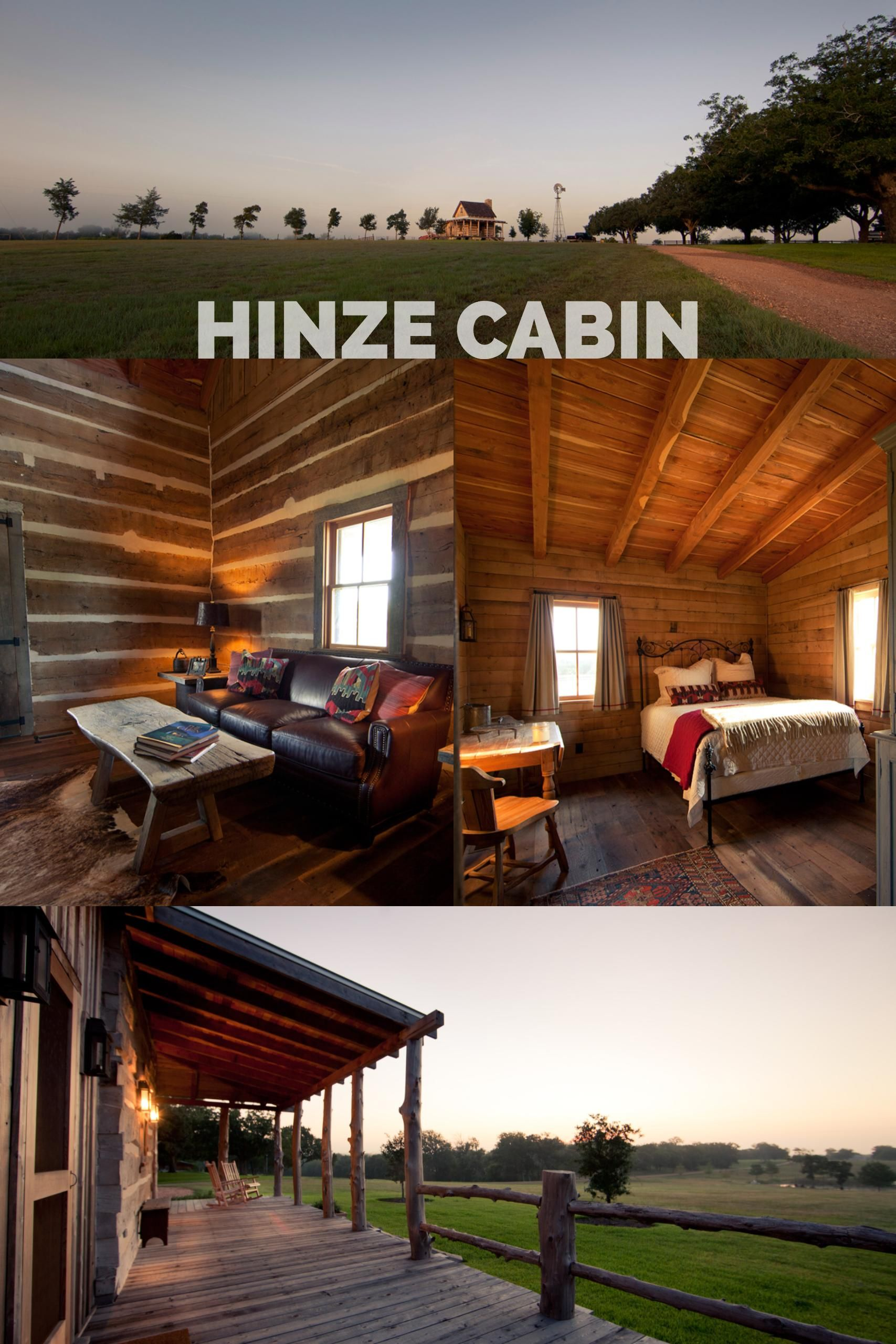 texas a contractor products find cabins cascade img country home log sashco