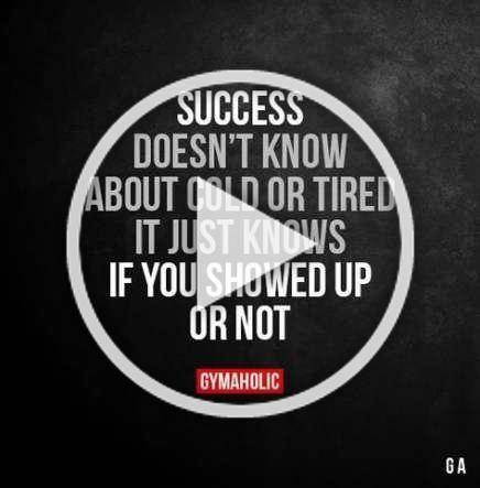 16 Trendy fitness motivation quotes discipline #motivation #quotes #fitness