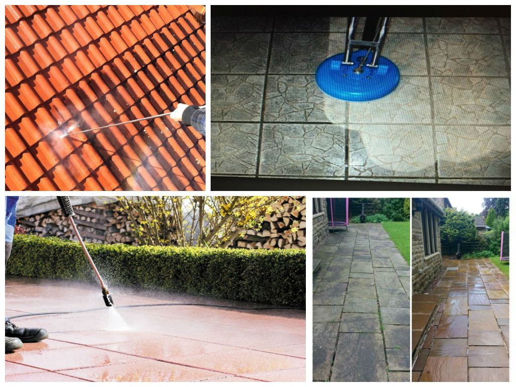 Fast Friendly And Cost Effective Solutions To Your All Cleaning
