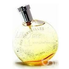 Image result for unique perfume bottle designs