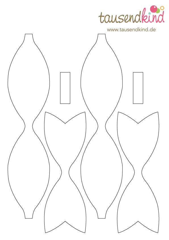 Amazon Com Bow Ribbon Stencil Reusable Stencils 12