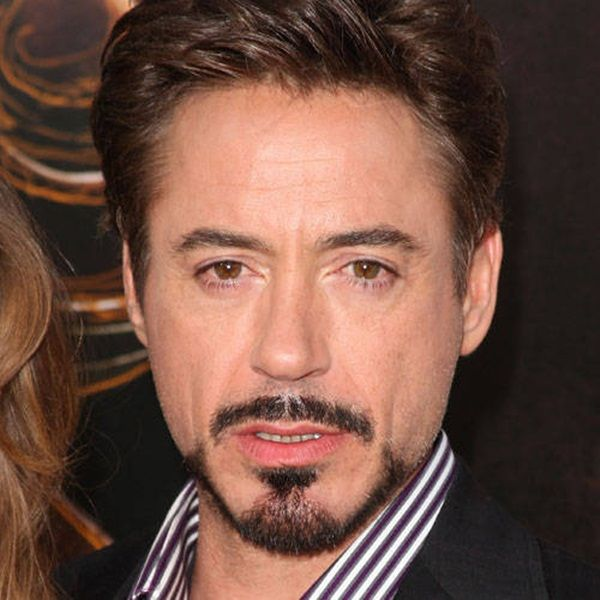 balbo was famous for this style but now it has been popularised for the free world mainly because of the great work of tony stark beard design ideas