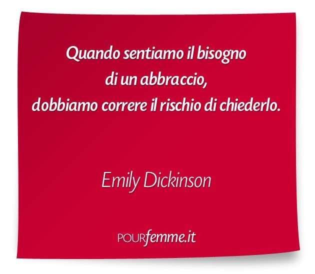 Emily Dickinson Frasi Cerca Con Google Citazioni Motivazionali