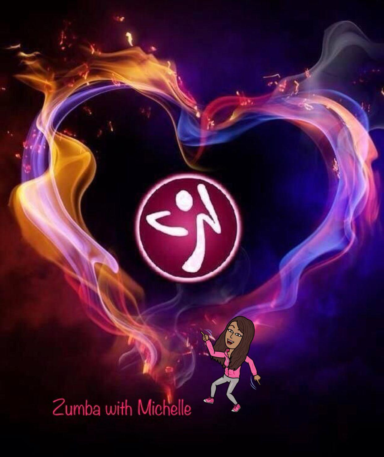 Pin by mcbrnasbsmba on Zumbalicious Zumba workout, Zumba