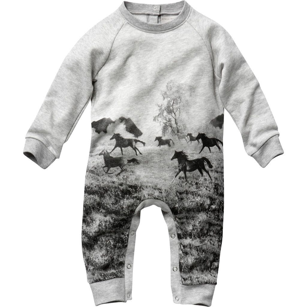 Parent Un Trapped Stella Mccartney Baby Boys Clothes And Babies