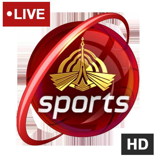 Gazi Tv Live Cricket Stream – Watch Cricket World Cup 2019