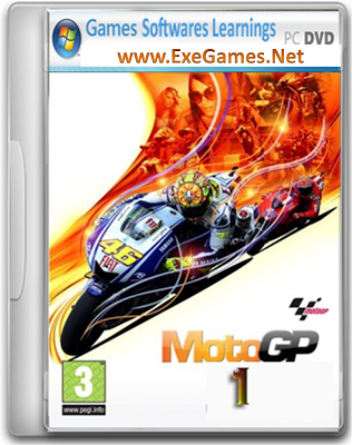 pc games exe free download full version