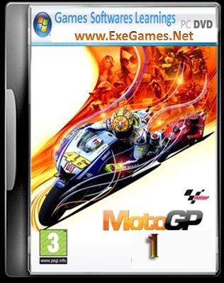 Motogp 2012 Game Free Download For Pc Full Version
