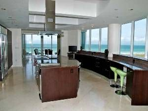 St. Petersburg Florida luxury vacation rental