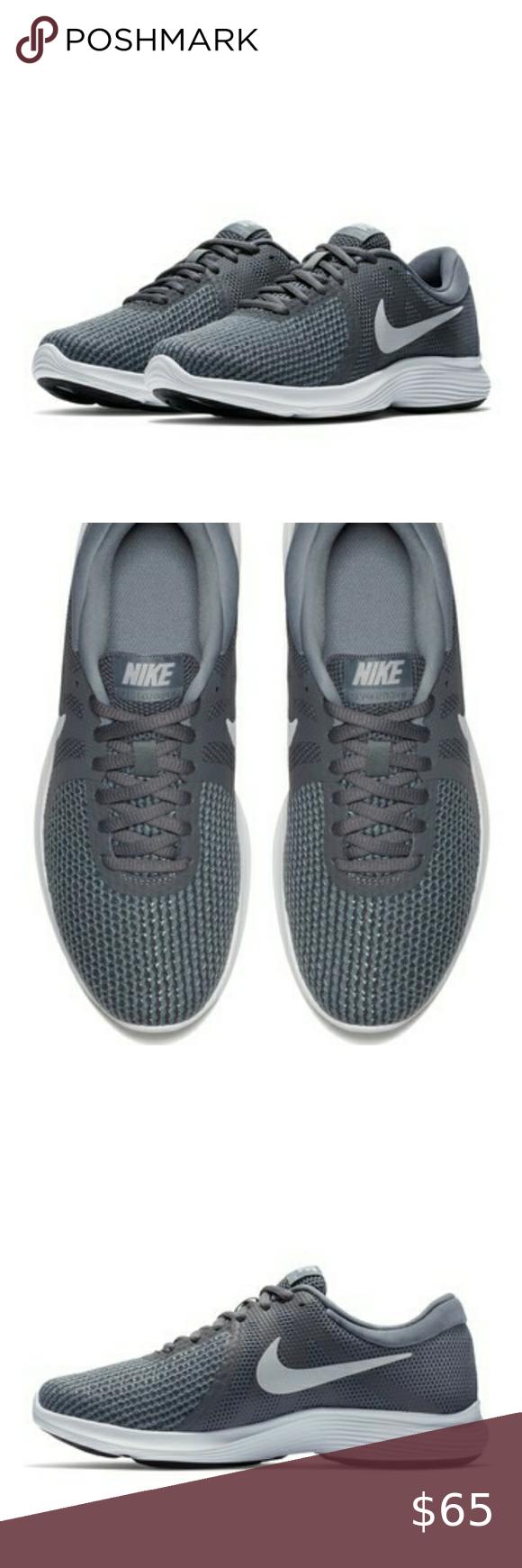 Nike Women S Running Sneakers Size 11 5 Wide New Running Sneakers Women Retro Nike Shoes Running Women