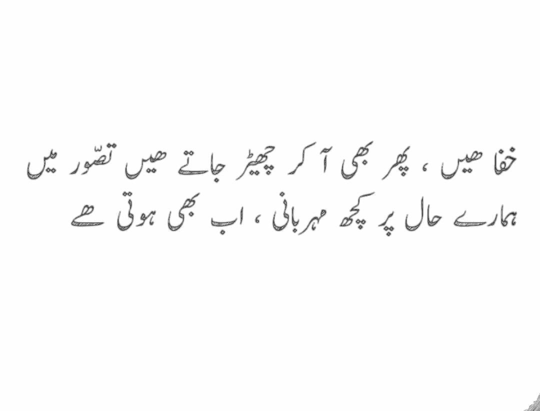 Pin On Poetry Urdu
