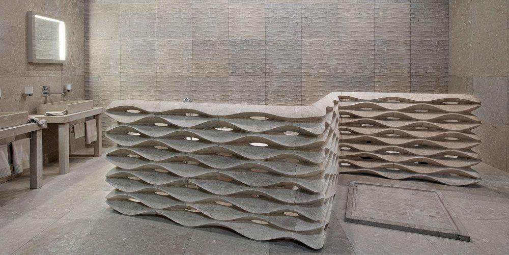 Lithos Design_MURI DI PIETRA - onda_2