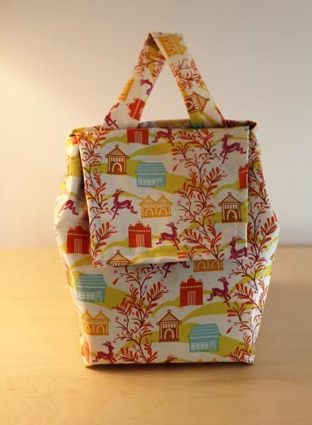 DIY DSLR case...   Craft Ideas   Sewing projects for ...
