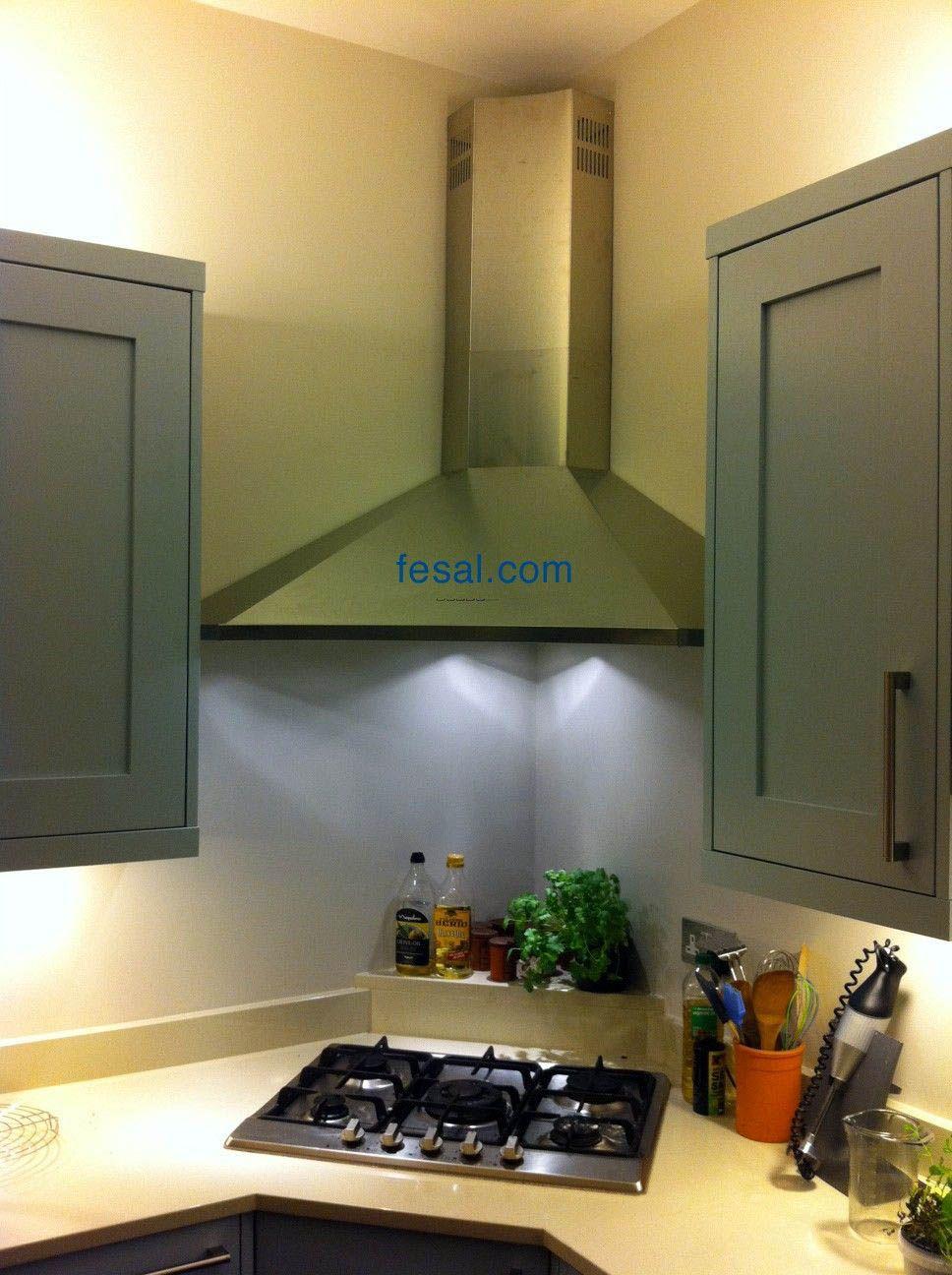 Marvelous Kitchen Corner Cabinet 800mm To Inspire You Fogao De Canto Cozinhas De Canto Interior De Cozinha