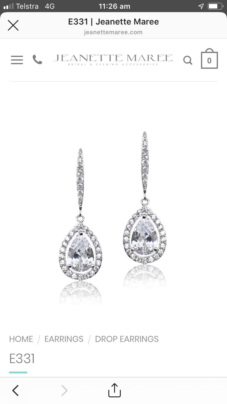 Piercing jewellery names  Pin by jeharnie du on Earings  Pinterest  Earrings