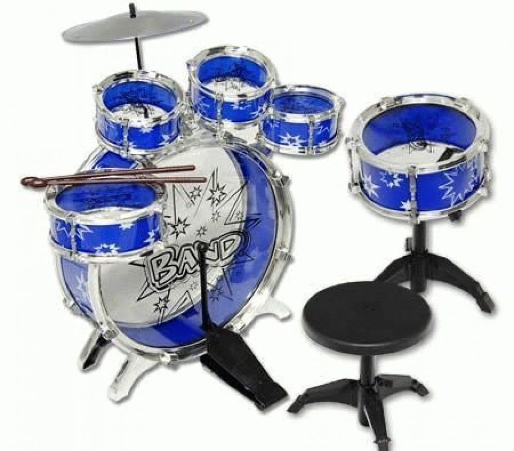 Awesome Top 10 Best Junior Drum Set In 2016 Reviews Musical