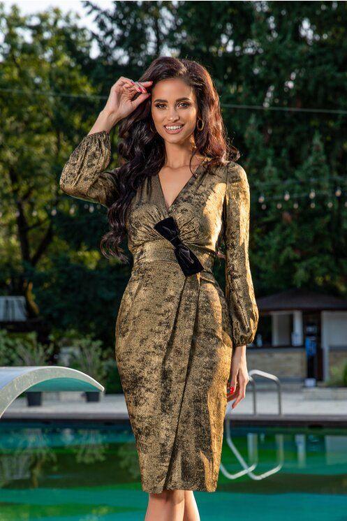 modele deosebite rochii de seara online fashion shopping reduceri rochii shopping in 2020 sweater dress fashion wrap dress pinterest