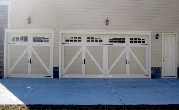 Garage Door Photo Gallery Residential Wayne Dalton Garage Doors Garage Doors Garage Door Design