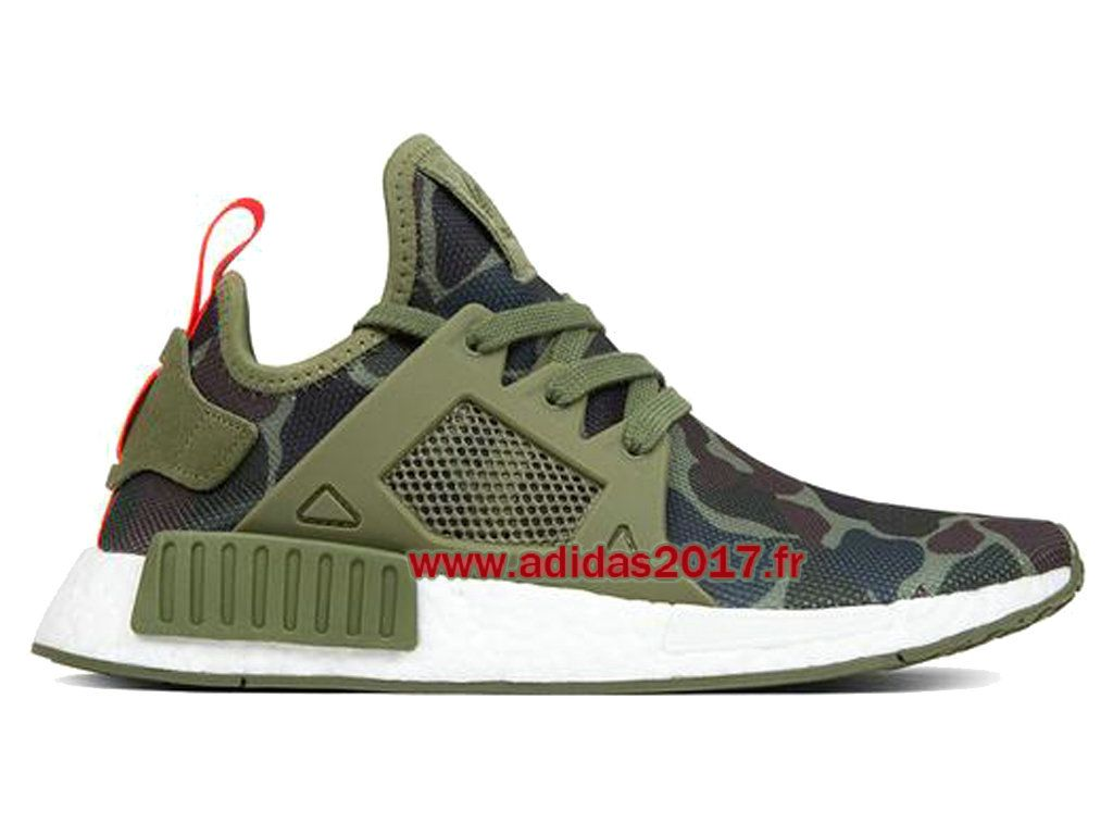 sports shoes 2d582 8213d Adidas Nmd XR1
