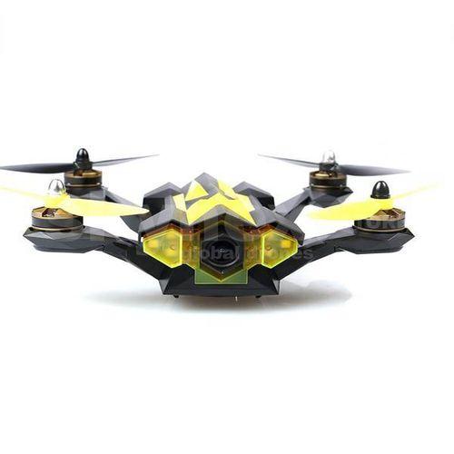 prix drone avec camera 4k